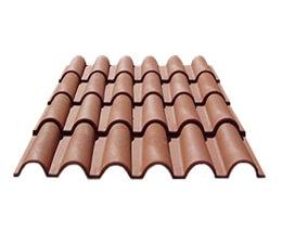 Течет крыша ремонт мягкой кровли